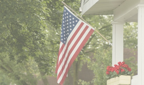 Who is eligible for VA loan benefits?